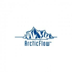 ArcticFlow