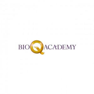 BioQ Academy