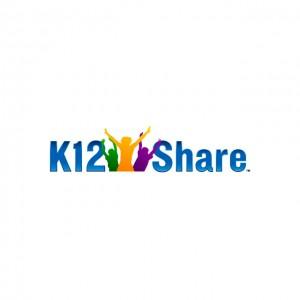K12Share